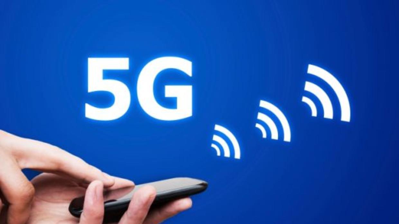 Korsel Tawari RI Teknologi Komunikasi 5G untuk Asian Games 2018