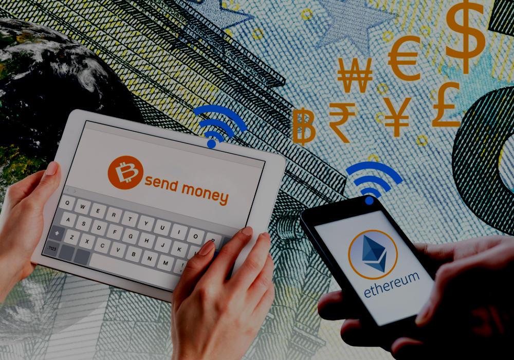 Bursa Mata Uang Digital di Jepang Kebobolan