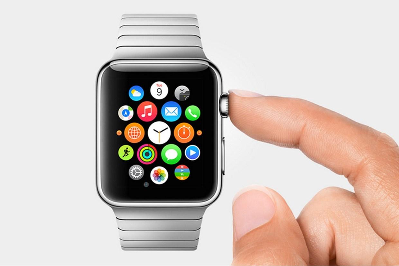 Apple Watch Dapat Deteksi Diabetes dengan Akurasi 85%