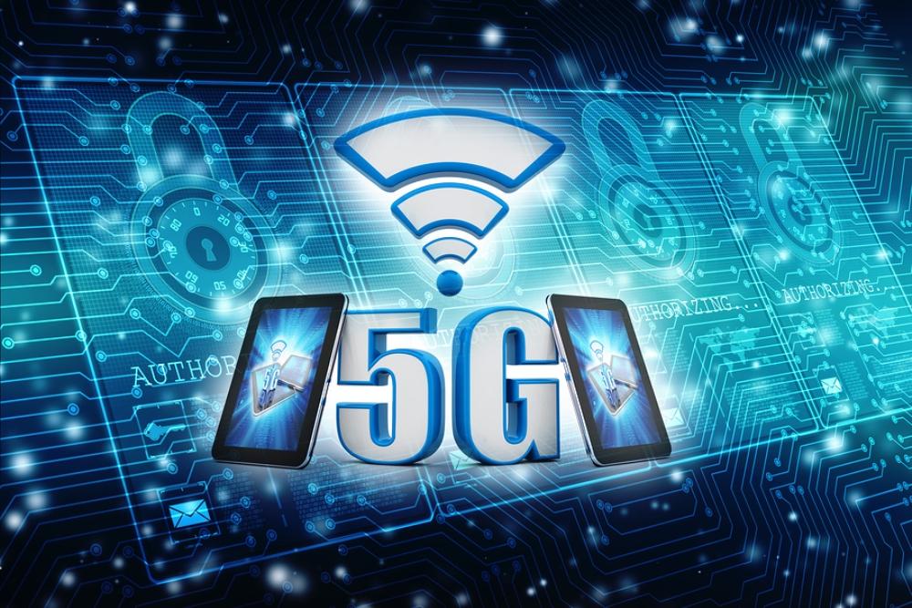 T-Mobile Tandatangani Kesepakatan 5G dengan Nokia dan Ericsson