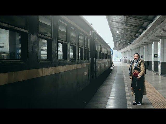 Film Pendek iPhone X
