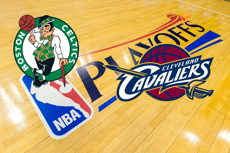 Celtics Menang Telak Atas Cavaliers