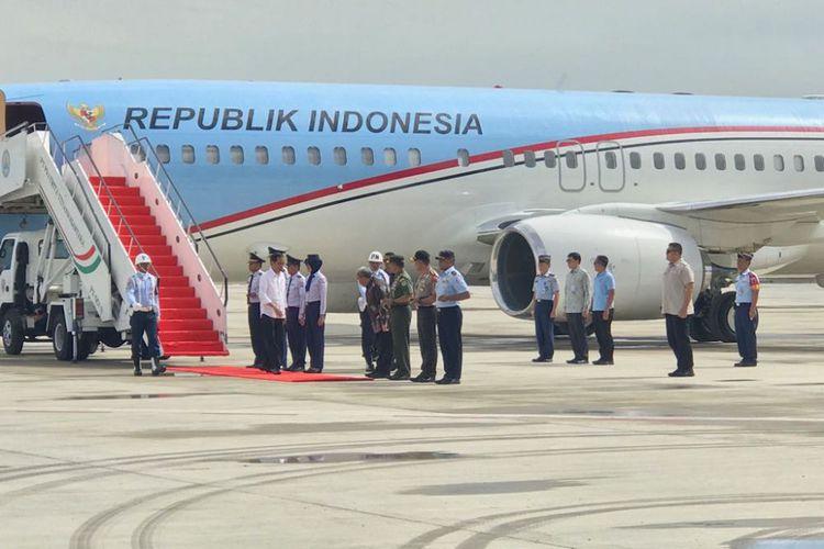 Bandara Kertajati Bakal Tingkatkan Pariwisata Jabar