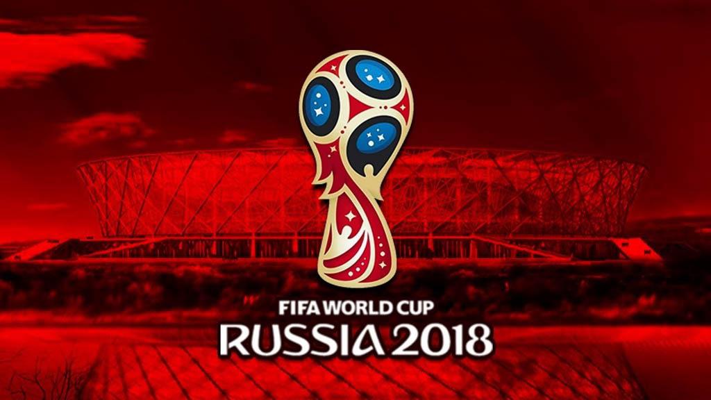 Ini Tim yang Lolos Babak 16 Besar Piala Dunia 2018