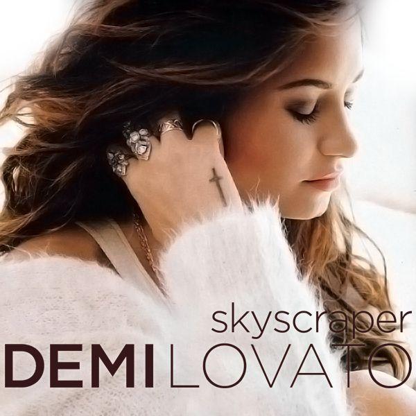 """Demi """"Skyscreaper"""" Lovato Overdosis"""