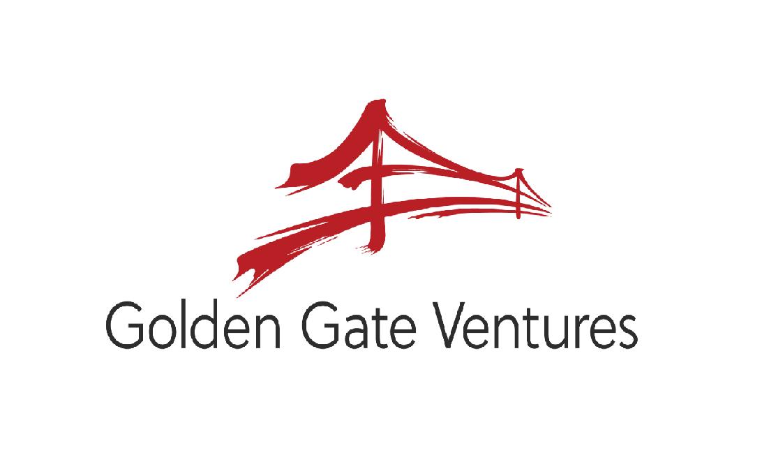 Golden Gate Ventures Siap Investasi keStartup Blockchain