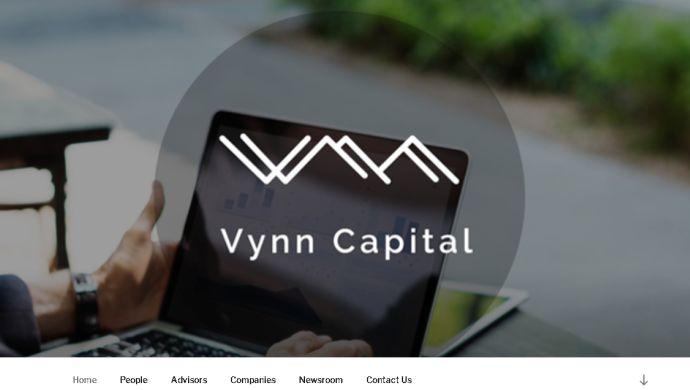 a93d1a1fb5 Com, Kuala Lumpur – Perusahaan modal ventura, Vynn Capital, jalin kemitraan  strategis dengan Organisasi Pariwisata Dunia di bawah naungan PBB (UN World  ...