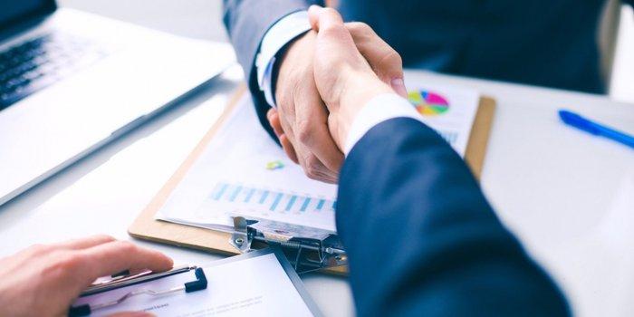 Investasi Venture Capital ke Startup di Asia Tenggara Capai Rp46 Triliun