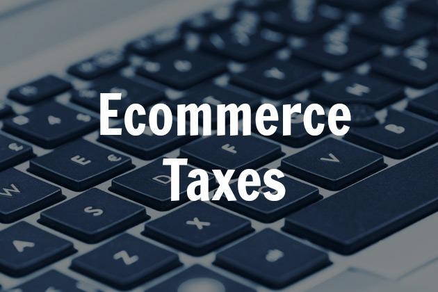 Pemerintah Minta Pelaku Industri E-commerce Patuh Bayar Pajak