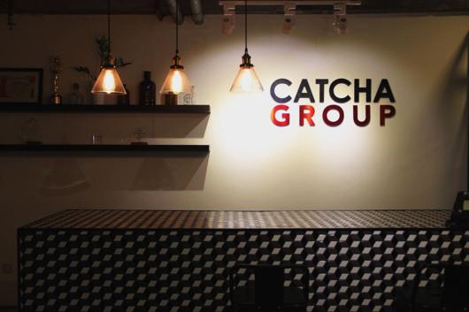 Alokasi Pendanaan Startup Terbesar di Asia Tenggara Bakal Dipegang Indonesia