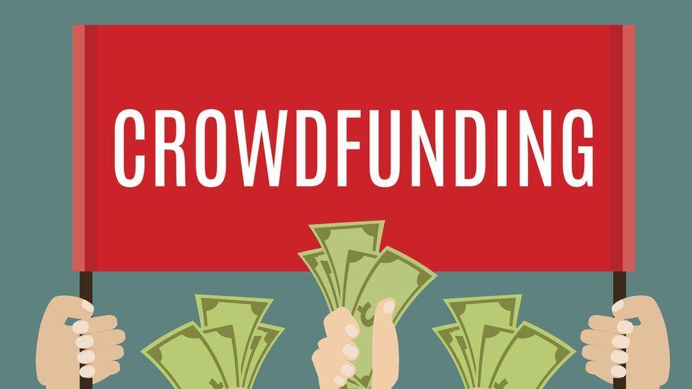 Ini Aturan Equity Crowd Funding untuk Startup