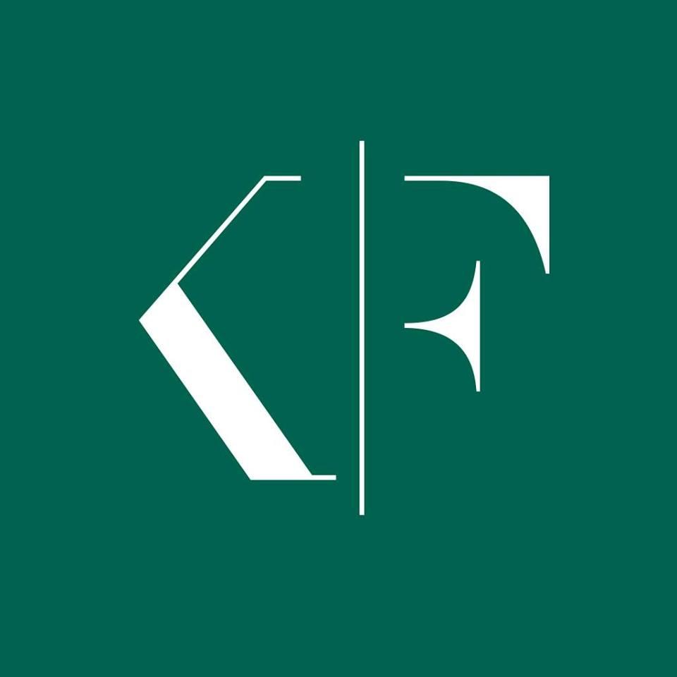 Program Akselerasi Korn Ferry Bagi Eksekutif