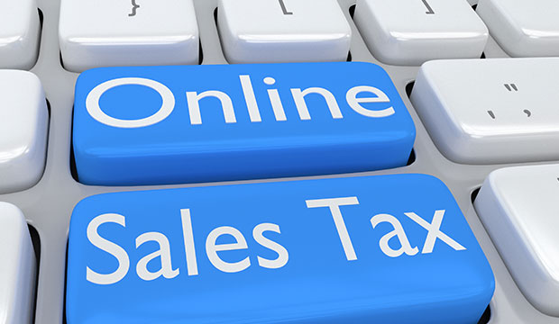 Soal Pajak E-Commerce, idEA Minta Penundaan