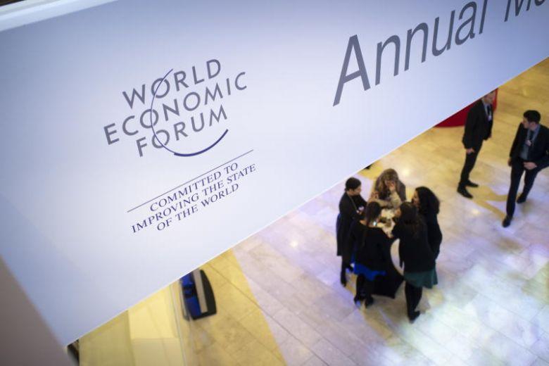 Perkembangan Teknologi Digital adalah Salah Satu Agenda Pembahasan Indonesia dalam WEF 2019