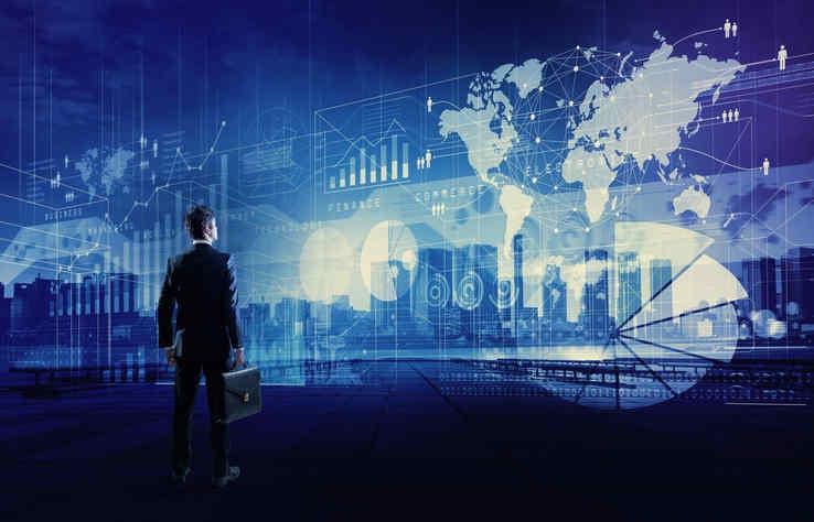 Pemerintah Segera Rampungkan Roadmap E-Commerce