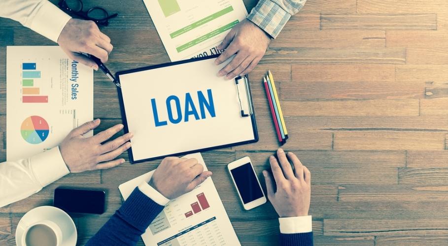 Aturan Baru OJK Soal Pinjaman Online