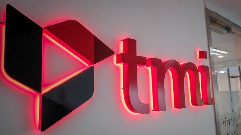 Telkomsel Mitra Inovasi Siapkan US$ 40 Juta untuk Investasi di Startup