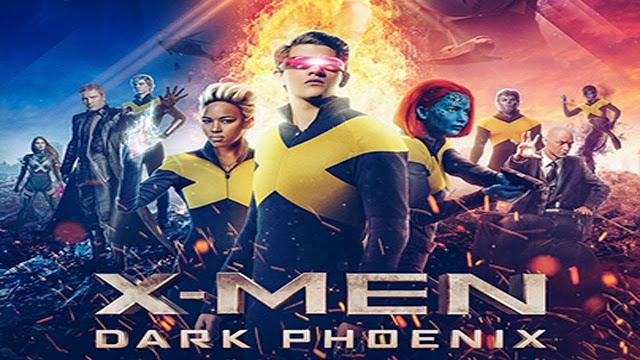 Traveloka Promosikan Film X-Men
