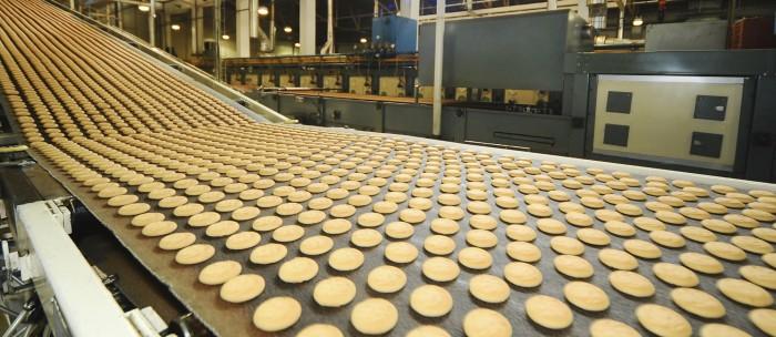 Schneider Electric Ungkap Empat Area Penting Industri Makanan dan Minuman di Industri 4.0