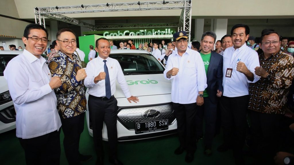 lifestyle,electric vehicle,car,smart vehicle,smart cities