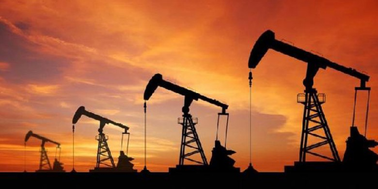 oil&gas,energy,offshore,invesment