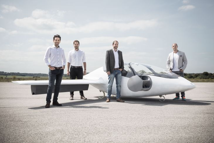 creative industry,lifestyle,startup,drone,transportation