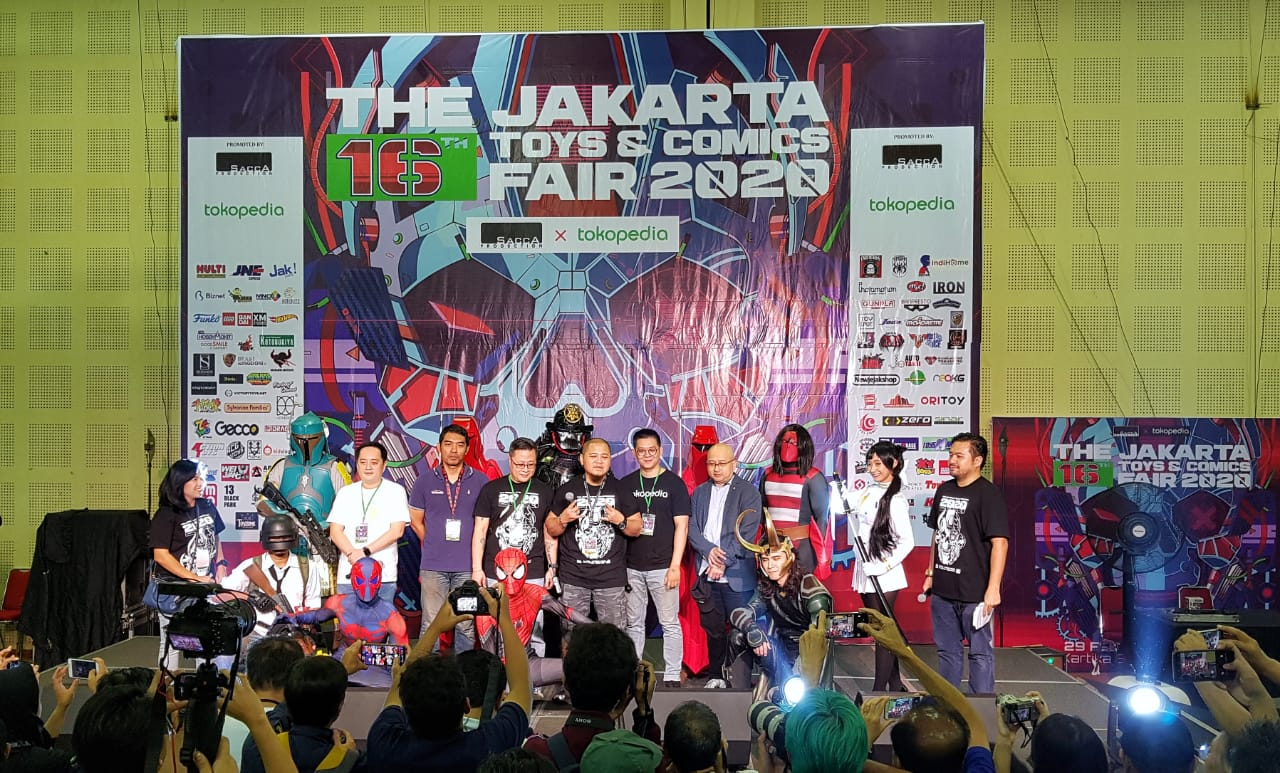 lifestyle,event,toys,collector,international