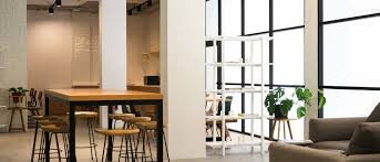 creative industry,startup,space,working,office