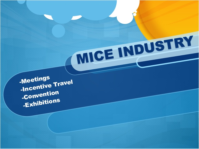 lifestyle , mice , tourism , pandemic , meeting , online , digital