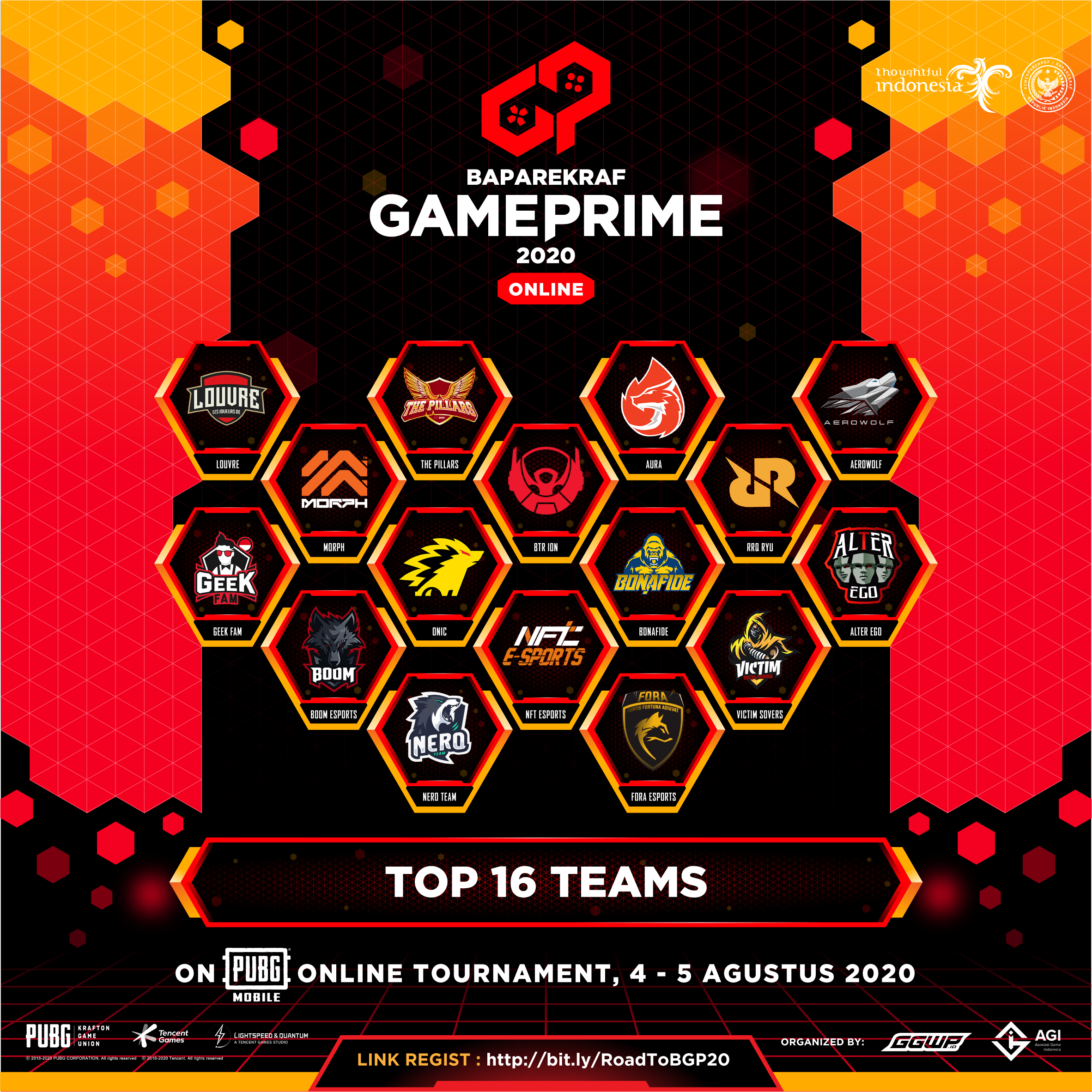 creative industry , lifestyle , game , esports , gamers , online , tournament
