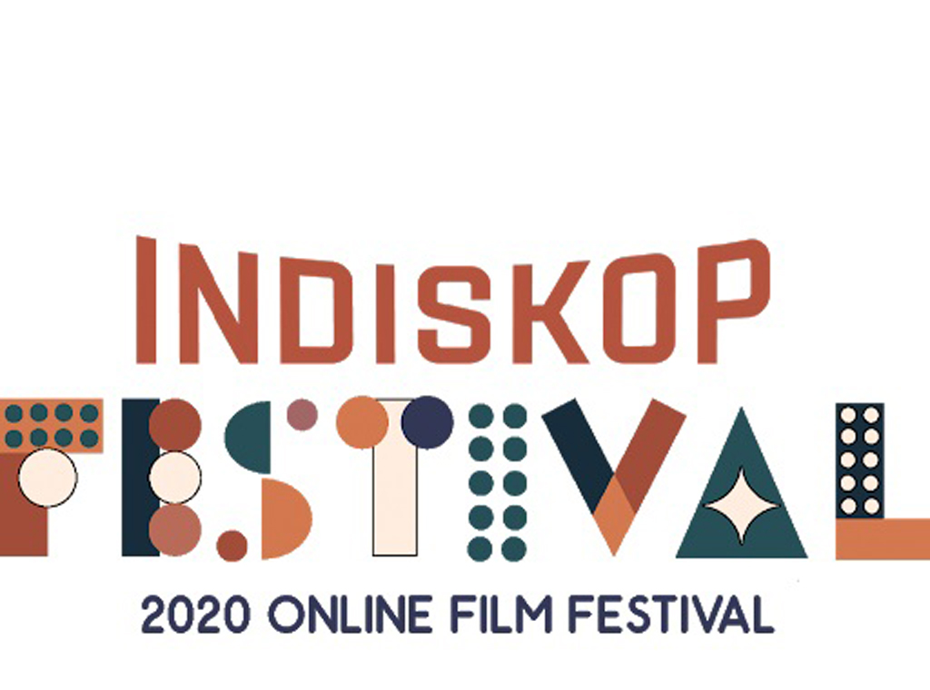 Indiskop Umumkan Nominasi Short Film Competition Indiskop Film Festival 2020
