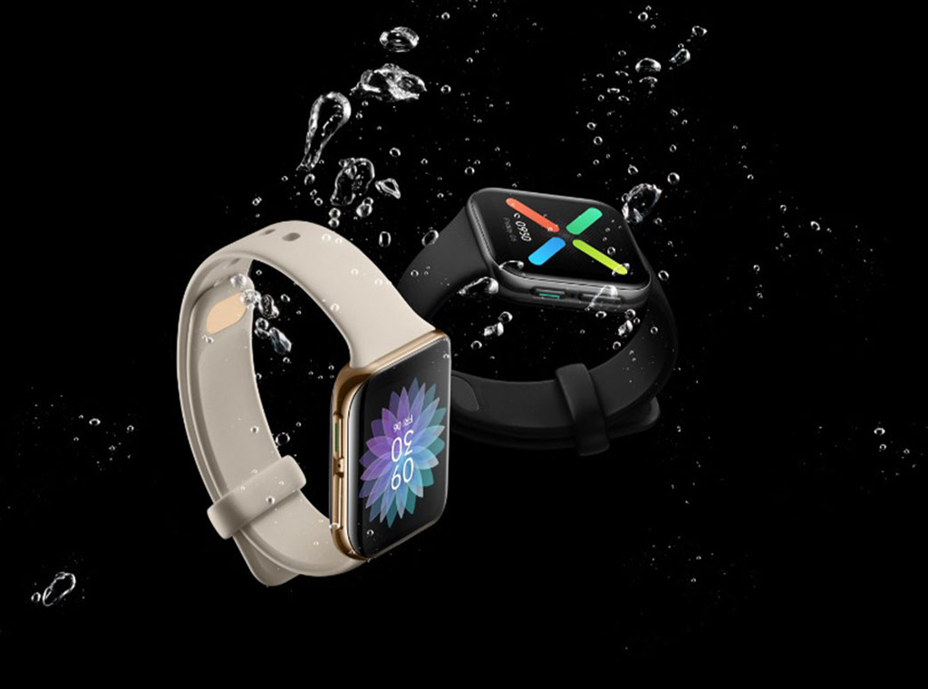 lifestyle , fashionable , watch , smart , product , modern , launching