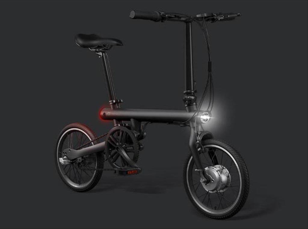 lifestyle , bike , electric , cycling , health , trend , product