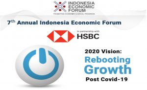 lifestyle , virtual , event , launching , digital , bussiness , forum