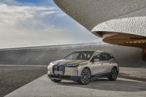 lifestyle , vehicle , electric , competitor , product , car