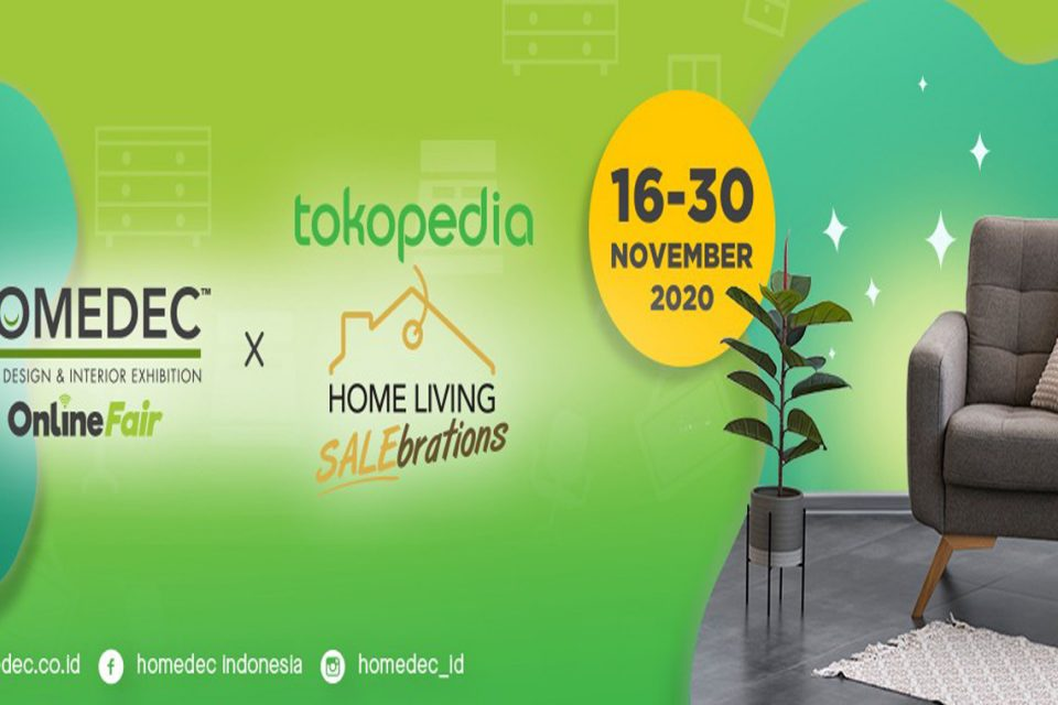 lifestyle , exhibition , festival , product , local , industry , business