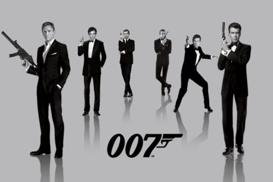 lifestyle , movie , james bond , actor , action , character