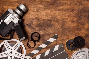 creative industry , lifestyle , tourism , programme , cinematic , video , natural