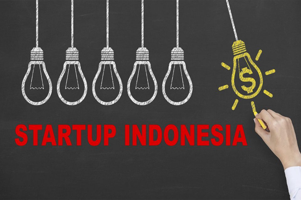 creative industry , inspiration , startup , indonesia , expansion